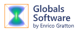 Globals Software · G-SOFT Inc.